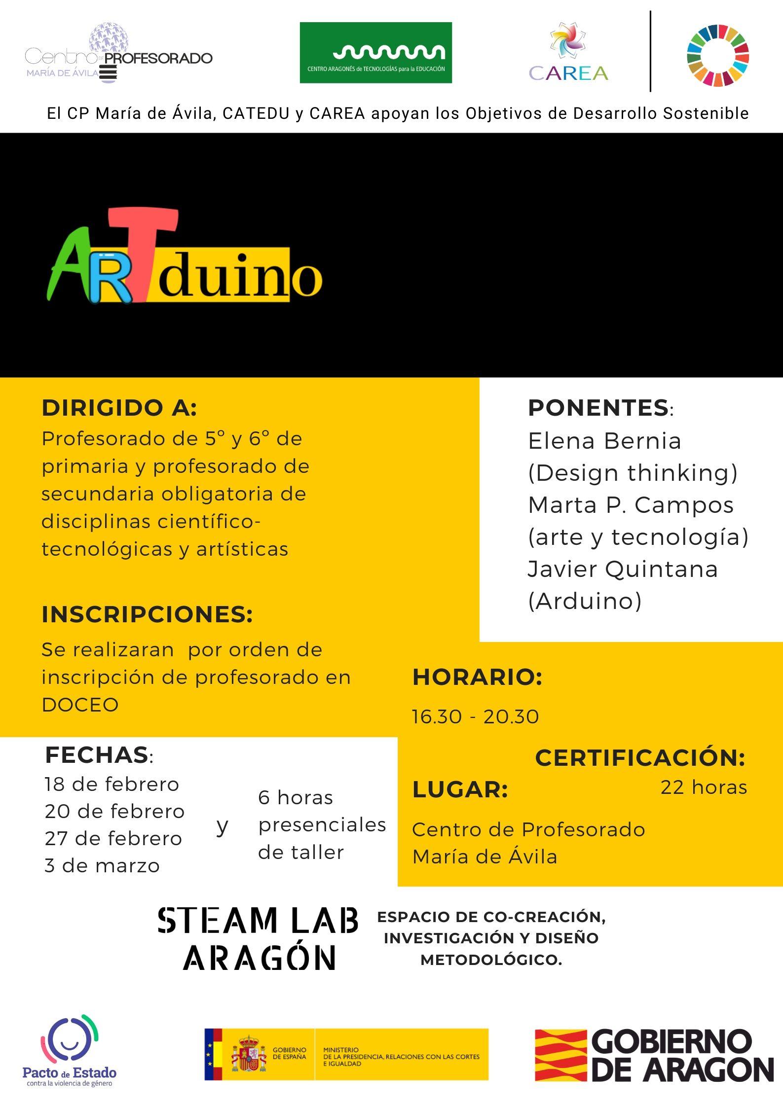 poster-ArTduino