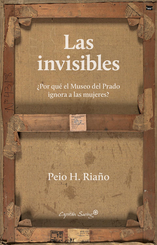 La invisibles