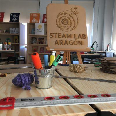 foto steamlab1